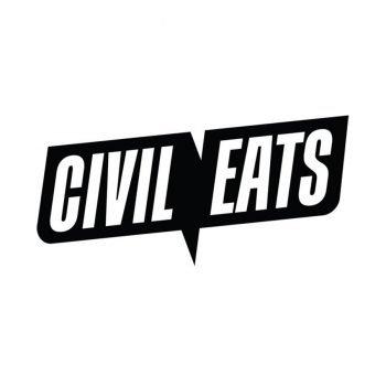 The Civil Eats Editors