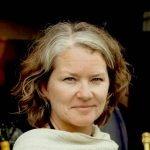 Georgina Gustin, InsideClimate News