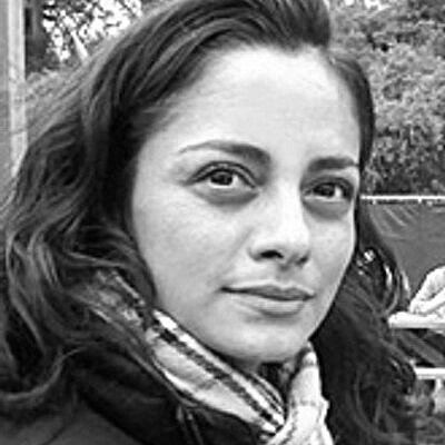 Tilde Herrera