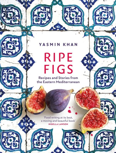 ripe figs book cover
