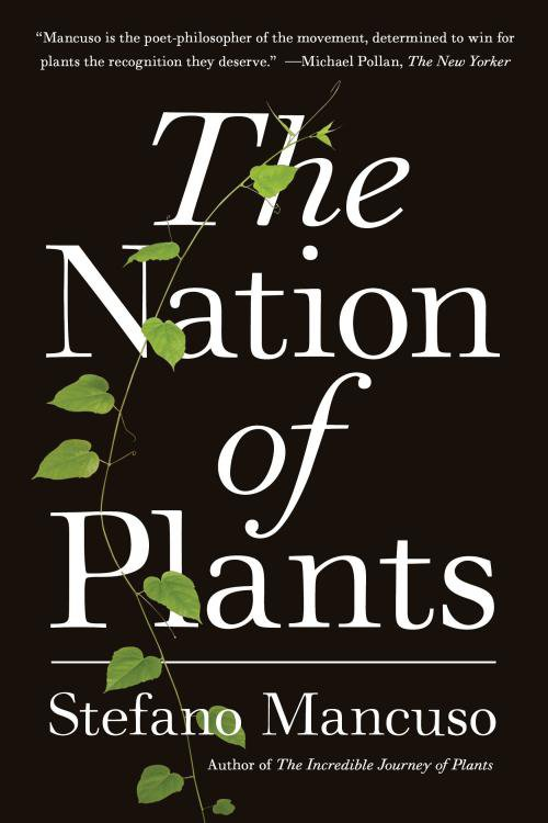 the nation of plants book cover